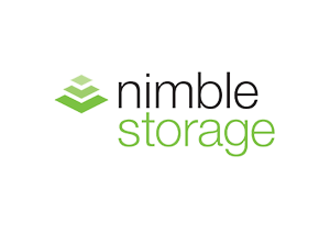 nimble_storage_logo300213